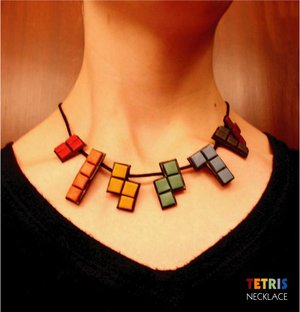 collar tetris