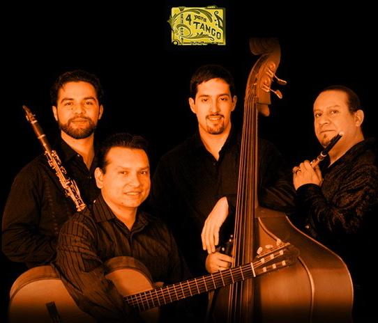cuatro-para-tango-en-argentina-postal