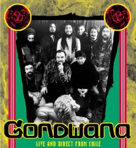 gondwana-live-vino-vina