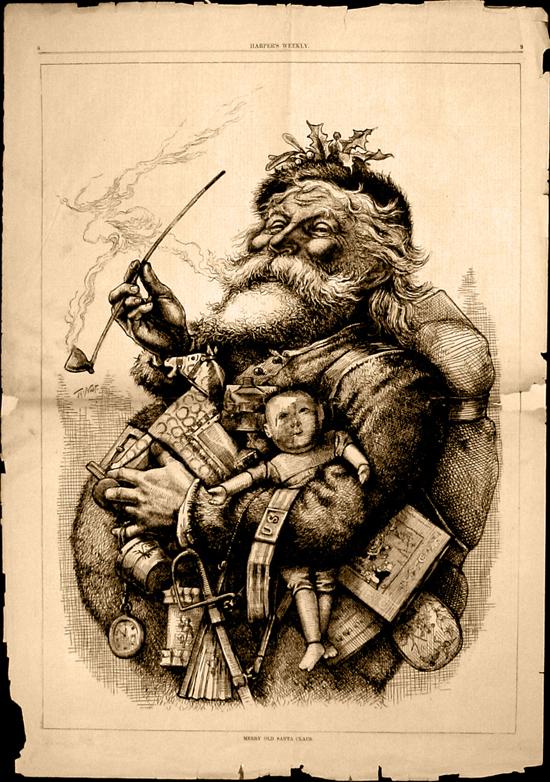 santa-claus-1881