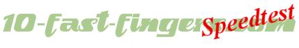speedtest_logo