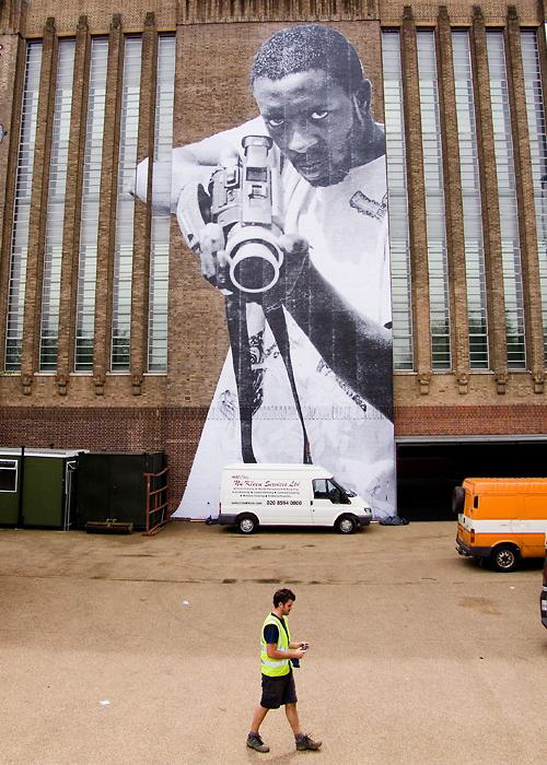 urban-art-london