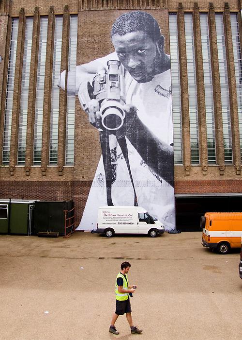 urban-art-london