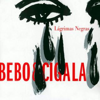 bebo__cigala-lagrimas_negras-fronta