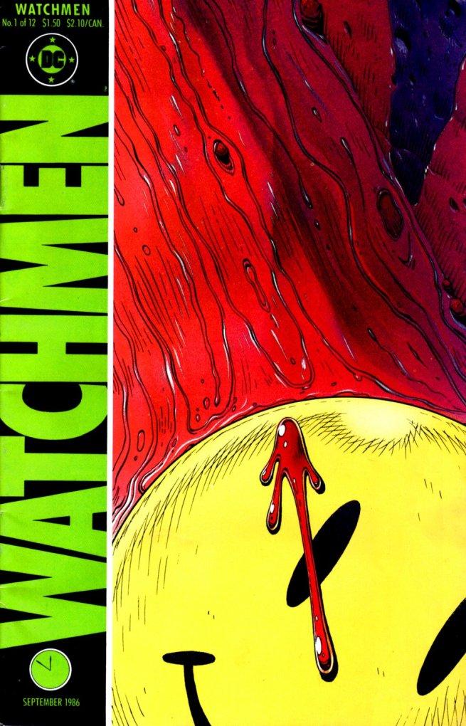 watchmen_1_pg_001