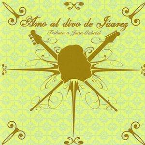 Amo_Al_Divo_De_Juarez_(Tributo_A_Juan_Gabriel)--Frontal
