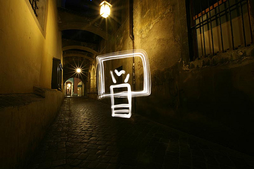 lightgraffiti4
