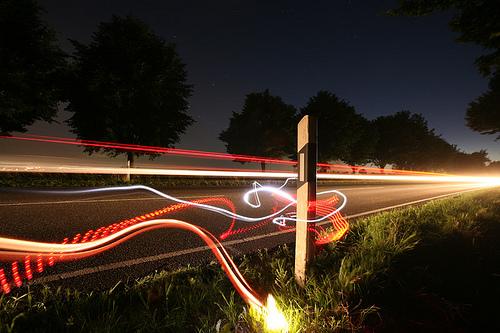 lightgraffiti5