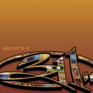 311_Greatest_Hits