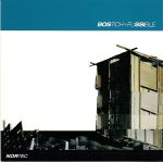 Bostich+Fussible Remixes 10001